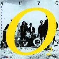 เพลง นิยามรัก Nuvo ฟังเพลง MV เพลงนิยามรัก | เพลงไทย