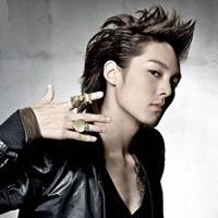 ฟังเพลง เก็บไว้ทำไมไม่รัก - แจ็ค (ฟังเพลงเก็บไว้ทำไมไม่รัก) | เพลงไทย