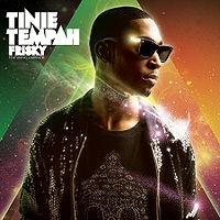 เพลง Frisky Tinie Tempah ft. Labrinth ฟังเพลง MV เพลงFrisky   เพลงไทย