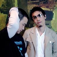 เพลง ไม่เคย Synkornize (ซิงโครไน) ฟังเพลง MV เพลงไม่เคย | เพลงไทย