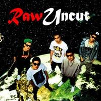 เพลง Is This Love Raw Uncut Feat. Pinky Savika ฟังเพลง MV เพลงIs This Love | เพลงไทย
