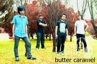 เพลง จาง Butter Caramel ฟังเพลง MV เพลงจาง   เพลงไทย