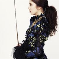 เพลง queen Son Dam Bi ฟังเพลง MV เพลงqueen   เพลงไทย