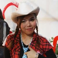 เพลง ด่วนพิศวาส ยายสอน - สาวมาด เมกะแดนซ์ ฟังเพลง MV เพลงด่วนพิศวาส   เพลงไทย