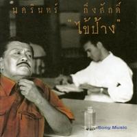 ฟังเพลง เอื้อมไม่ถึง - ป้าง นครินทร์ กิ่งศักดิ์ (ฟังเพลงเอื้อมไม่ถึง)   เพลงไทย