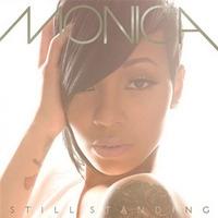 เพลง Love All Over Me Monica ฟังเพลง MV เพลงLove All Over Me | เพลงไทย