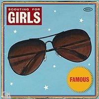 เพลง Famous Scouting For Girls ฟังเพลง MV เพลงFamous   เพลงไทย