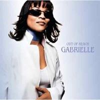 เพลง Out of Reach Gabrielle ฟังเพลง MV เพลงOut of Reach | เพลงไทย