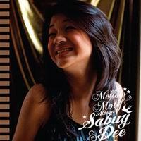 เพลง รู้สึกสบายดี Oong Mellow Motif ฟังเพลง MV เพลงรู้สึกสบายดี | เพลงไทย
