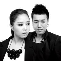 เพลง jump jump jump Koyote ฟังเพลง MV เพลงjump jump jump   เพลงไทย