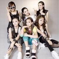 เพลง game GP Basic ฟังเพลง MV เพลงgame | เพลงไทย