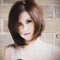 เพลง เสียงพล่อยๆ พัดชา AF2 ฟังเพลง MV เพลงเสียงพล่อยๆ | เพลงไทย
