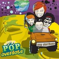 เพลง คำว่ารักหลอกๆ Pop Overdose ฟังเพลง MV เพลงคำว่ารักหลอกๆ | เพลงไทย