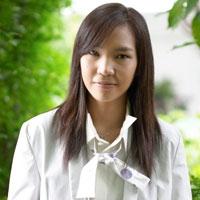 ฟังเพลง แค่ใครสักคน - โรส ศิรินทิพย์ (ฟังเพลงแค่ใครสักคน)   เพลงไทย