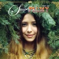 เนื้อเพลงเพลง Stay Palmy (ปาล์มมี่) ฟังเพลง MV เพลงStay