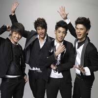 เพลง อย่าได้แคร์ C-Quint ฟังเพลง MV เพลงอย่าได้แคร์ | เพลงไทย