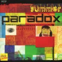 Lyricsเพลง น้องเปิ้ล Paradox (พาราด็อกซ์) ฟังเพลง MV เพลงน้องเปิ้ล