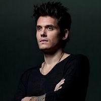 เพลง gravity John Mayer ฟังเพลง MV เพลงgravity | เพลงไทย