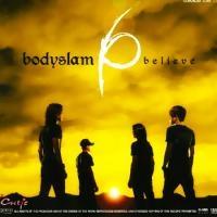 Lyricฟังเพลง ความรักทำให้คนตาบอด - Bodyslam (บอดี้สแลม) (ฟังเพลงความรักทำให้คนตาบอด)