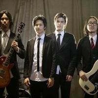 เพลง 3 มิติ Paradox - เพลงประกอบภาพยนตร์เลิฟจุลินทรีย์รักมันใหญ่มาก ฟังเพลง MV เพลง3 มิติ | เพลงไทย