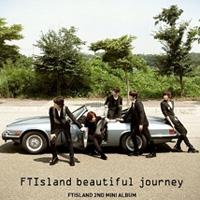 เพลง love love love FTIsland ฟังเพลง MV เพลงlove love love   เพลงไทย