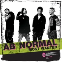 Lyricsเพลง รักซะอย่าง AB normal ฟังเพลง MV เพลงรักซะอย่าง