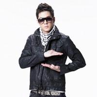 ฟังเพลง เจ็บแปลบอีกครั้ง - ฮาเวิร์ด หวัง (ฟังเพลงเจ็บแปลบอีกครั้ง) | เพลงไทย