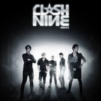 เพลง love does exist Clash (แคลช) ฟังเพลง MV เพลงlove does exist | เพลงไทย