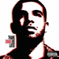 เนื้อเพลงเพลง Miss Me Drake ft. Lil Wayne ฟังเพลง MV เพลงMiss Me