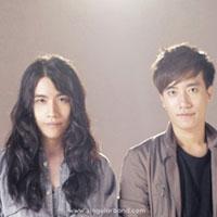 เพลง เบาเบา Singular ฟังเพลง MV เพลงเบาเบา | เพลงไทย