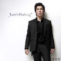 ฟังเพลง บ้านที่ไม่มีเธอ - เค.โอ.เอ็ม (K.O.M) Ft.โก้ Mr.Saxman (ฟังเพลงบ้านที่ไม่มีเธอ)   เพลงไทย