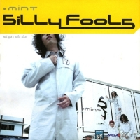 Lyricsเพลง ไม่ Silly Fools (ซิลลี่ฟูลส์) ฟังเพลง MV เพลงไม่