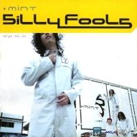 เพลง จิ๊จ๊ะ Silly Fools (ซิลลี่ฟูลส์) ฟังเพลง MV เพลงจิ๊จ๊ะ | เพลงไทย