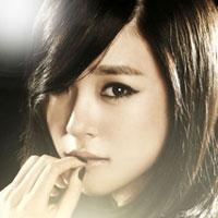 เพลง haru Tiffany SNSD ฟังเพลง MV เพลงharu   เพลงไทย