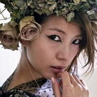 เพลง copy-paste BoA ฟังเพลง MV เพลงcopy-paste | เพลงไทย