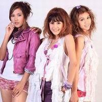 เพลง โทรจิก บลูเบอร์รี่ ฟังเพลง MV เพลงโทรจิก | เพลงไทย