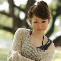 เพลง ข้อความของเธอ นัตตี้ ฟังเพลง MV เพลงข้อความของเธอ | เพลงไทย