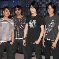 เพลง รักไม่ได้ไม่ใช่ไม่รัก Zeal (ซิล) - เพลงประกอบละครศิราพัชรดวงใจนักรบ ฟังเพลง MV เพลงรักไม่ได้ไม่ใช่ไม่รัก | เพลงไทย