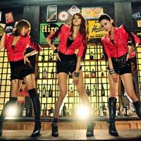 เพลง so sexy HAM ฟังเพลง MV เพลงso sexy | เพลงไทย