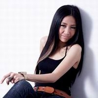 เพลง คนขี้กลัว โบว์ลิ่ง มานิดา - เพลงประกอบละครแฝดนะยะ ฟังเพลง MV เพลงคนขี้กลัว   เพลงไทย