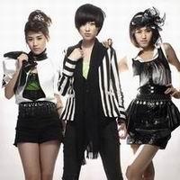 เพลง หลงทาง เฟย์ ฟาง แก้ว ฟังเพลง MV เพลงหลงทาง | เพลงไทย