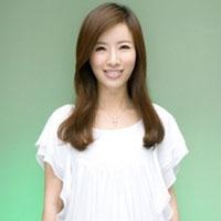 เพลง the light Park Ki Young ฟังเพลง MV เพลงthe light | เพลงไทย