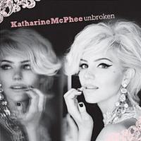 เพลง Say Goodbye Katharine McPhee ฟังเพลง MV เพลงSay Goodbye | เพลงไทย
