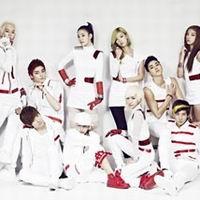 เพลง bbbiribom bberibbom Co-Ed ฟังเพลง MV เพลงbbbiribom bberibbom   เพลงไทย