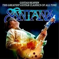 เพลง Photograph Santana ft. Chris Daughtry ฟังเพลง MV เพลงPhotograph | เพลงไทย