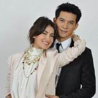 เพลง เรามีเรา แอน ธิติมา - เพลงประกอบละคร 365 วันแห่งรัก ฟังเพลง MV เพลงเรามีเรา | เพลงไทย