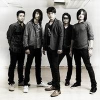 เพลง ทั้งรักทั้งเหนื่อย Instinct (อินสติงค์) - เพลงประกอบละคร 365 วันแห่งรัก ฟังเพลง MV เพลงทั้งรักทั้งเหนื่อย | เพลงไทย