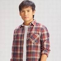 ฟังเพลง เป็นเพื่อนไม่ได้หัวใจอยากเป็นแฟน - ไผ่ พงศธร (ฟังเพลงเป็นเพื่อนไม่ได้หัวใจอยากเป็นแฟน) | เพลงไทย