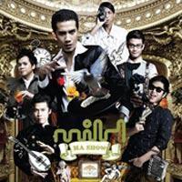 เพลง สมมติฐาน Mild ฟังเพลง MV เพลงสมมติฐาน   เพลงไทย