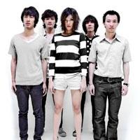 เพลง ดวงรายสัปดาห์ จิดา ฟังเพลง MV เพลงดวงรายสัปดาห์   เพลงไทย